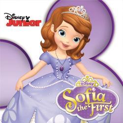小公主苏菲亚中文 小公主苏菲亚第1季17 护身符和赞美诗在线收听 MP3 听伴